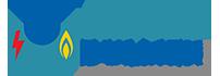 Stadtwerke Duelmen Logo