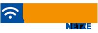 Epcan Netze Logo