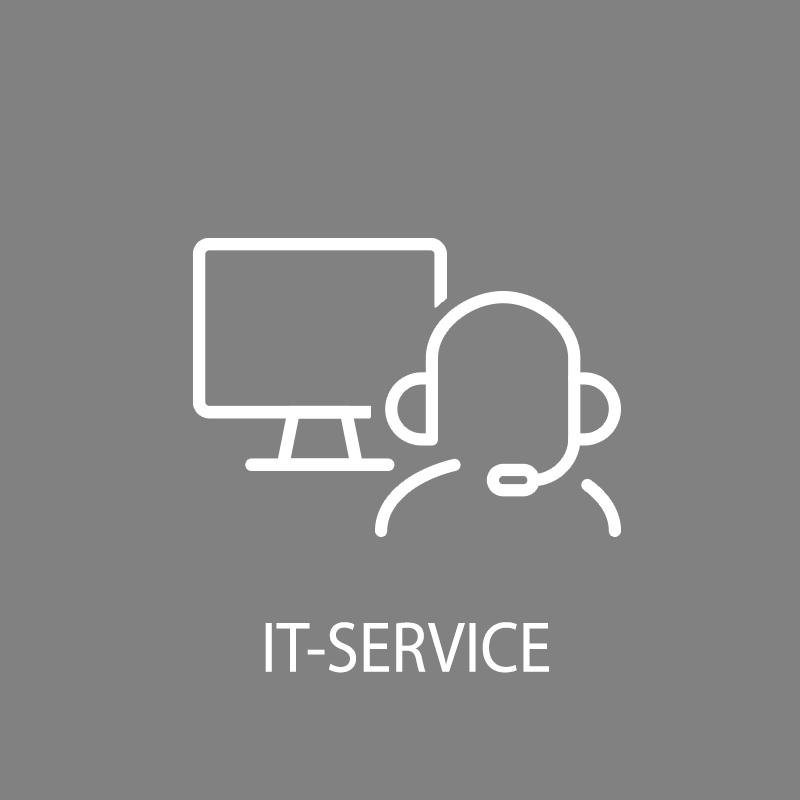 it-service-neu