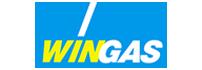 WinGas Logo