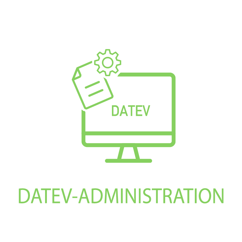 DATEV-Administration_epcan_hover