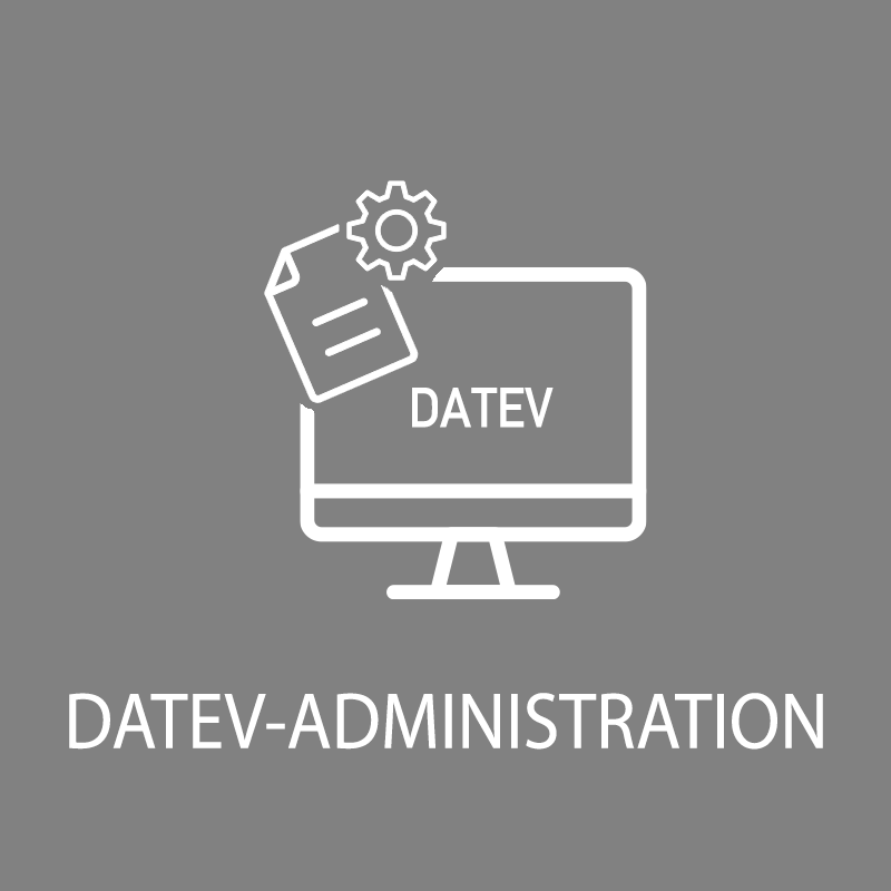 DATEV-Administration_epcan_services