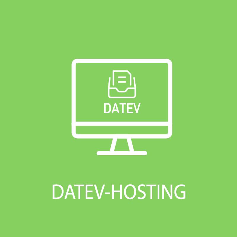DATEV-Hosting_epcan