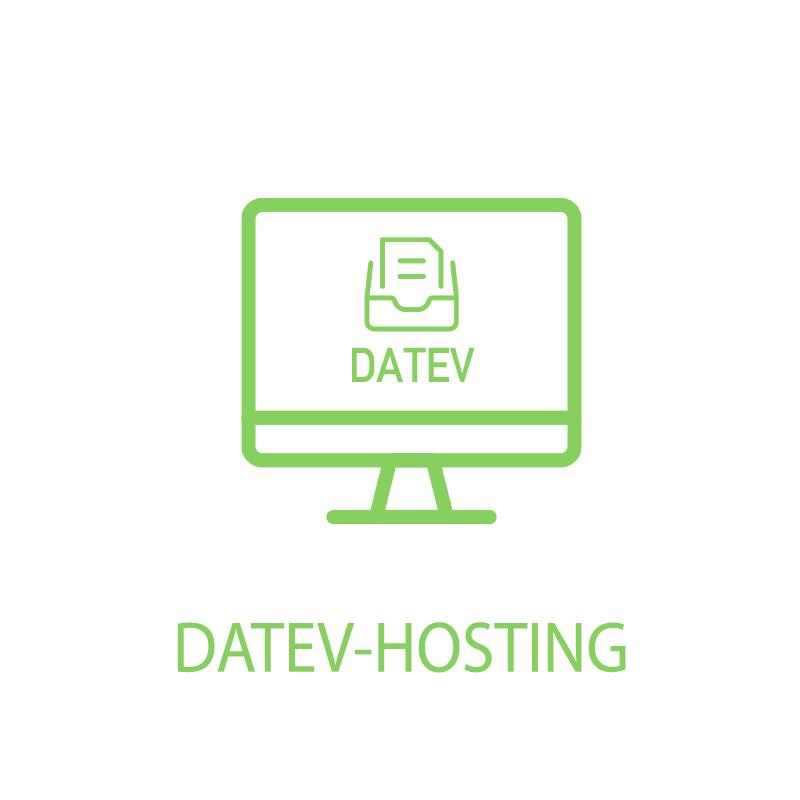 DATEV-Hosting_epcan_hover
