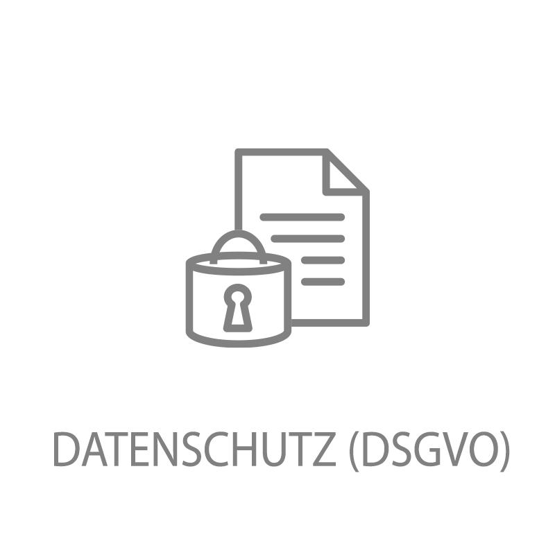 DSGVO-h2