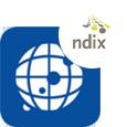 NDIX_business