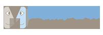 Stadtwerke Ahaus GmbH Logo