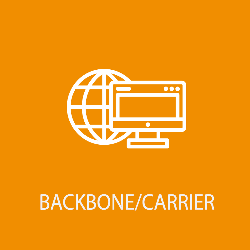 backbone-epcan