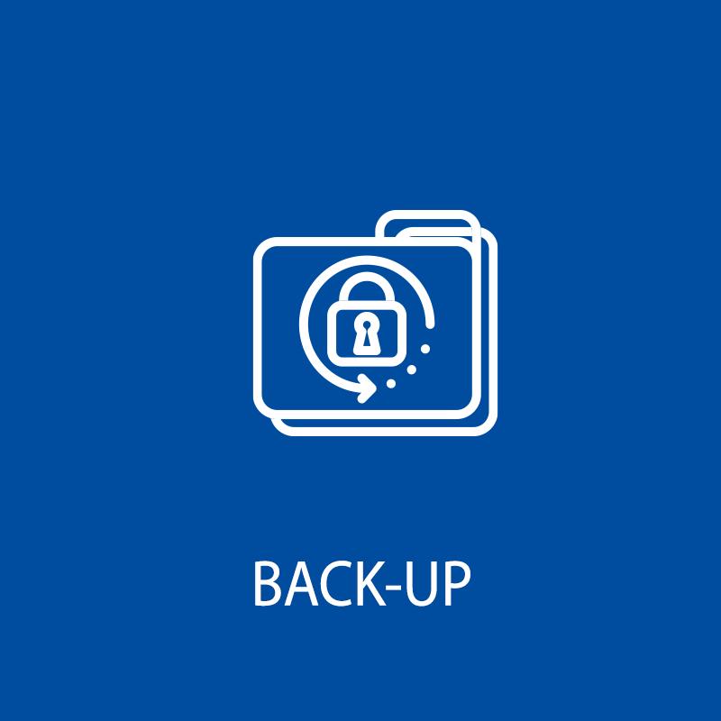 backup-epcan