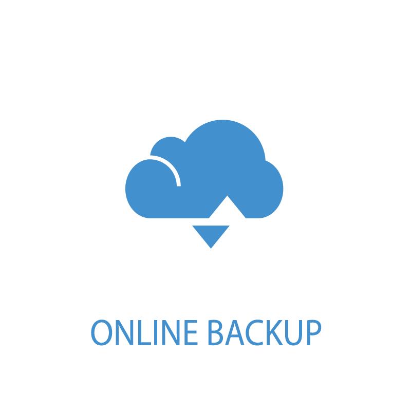 cloud-backup-online-hover