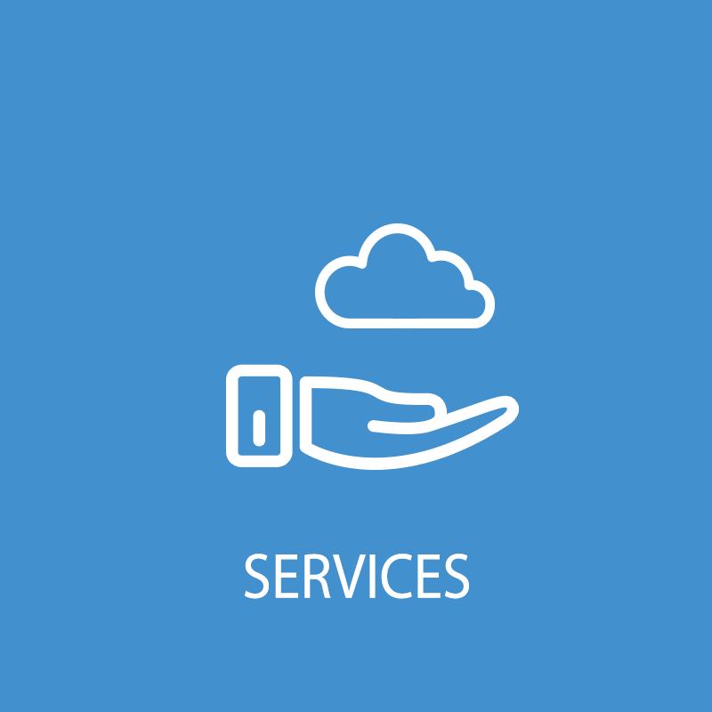 cloud_services_epcan