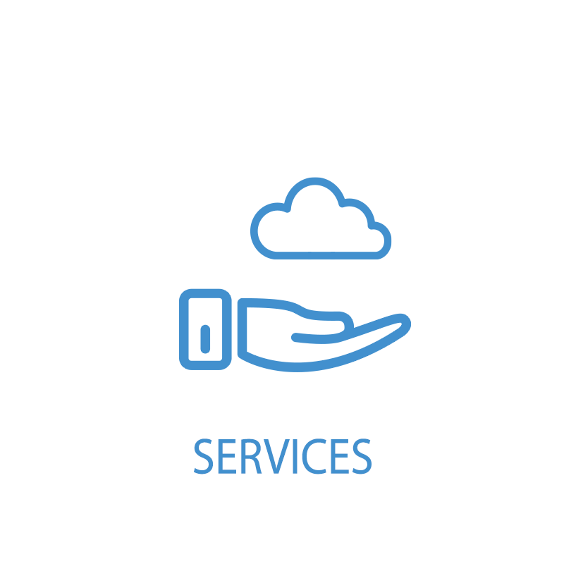 cloud_services_epcan_hover