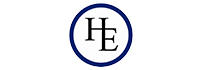 H Electrics Logo