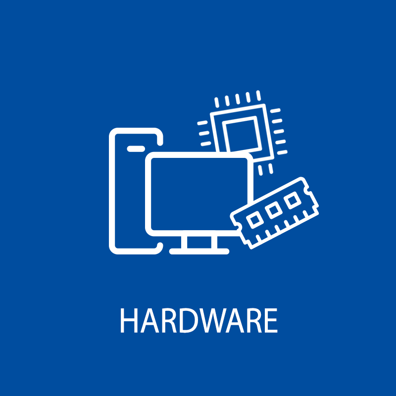 hardware-epcan