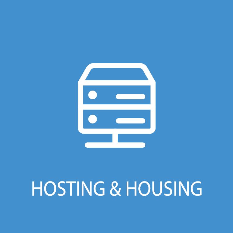 hosting-housing-epcan
