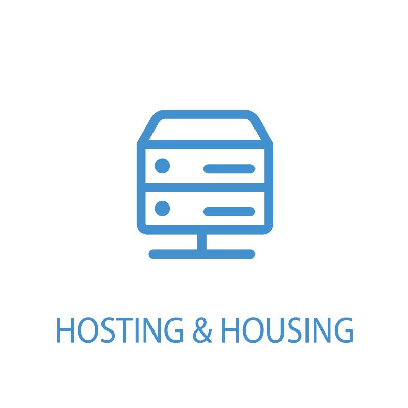 hosting-housing-h2