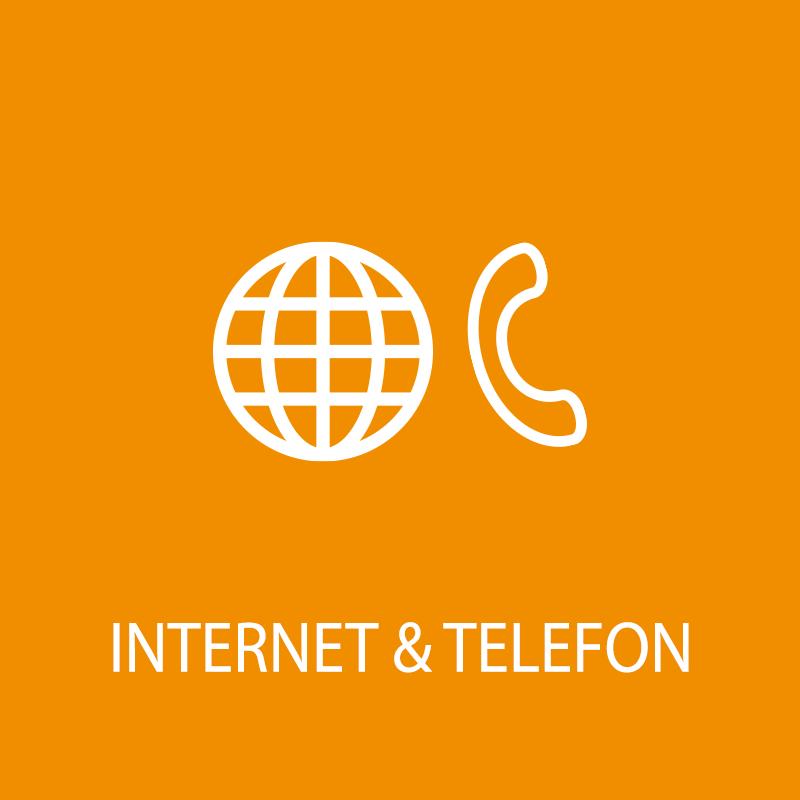 internet-telefon-epcan