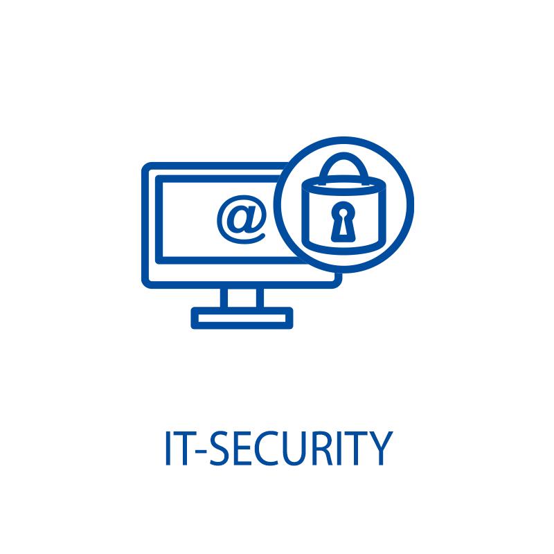 it-security-h2-neu
