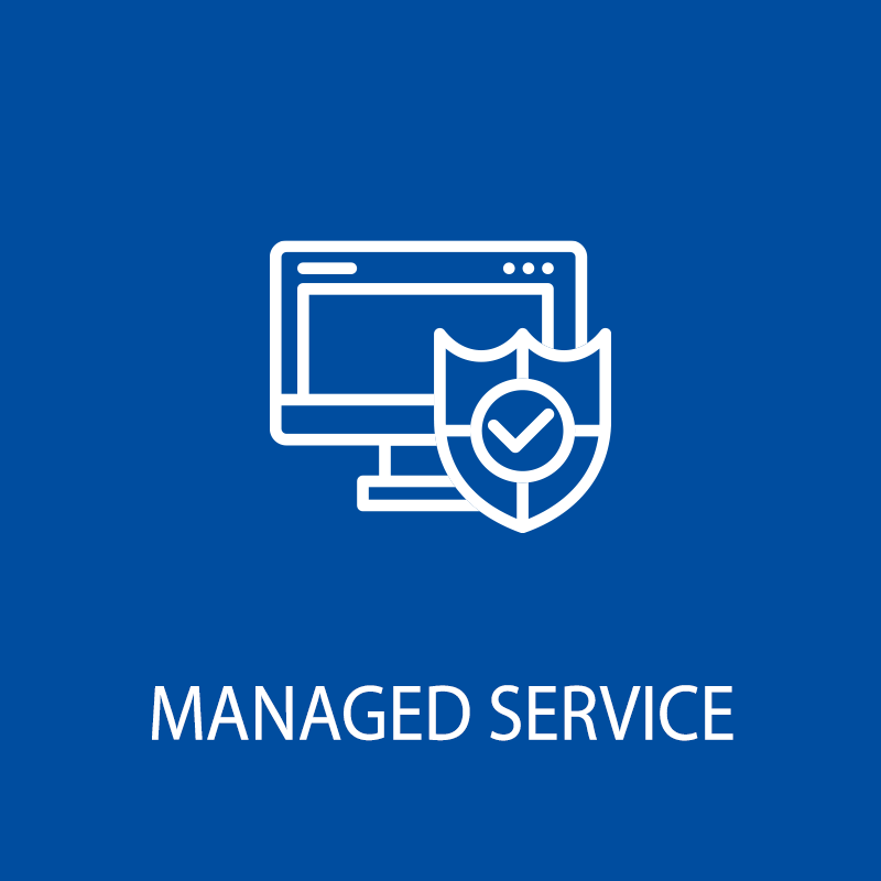 managed-service-epcan