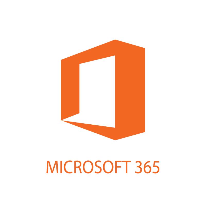 microsoft-365-h2-neu