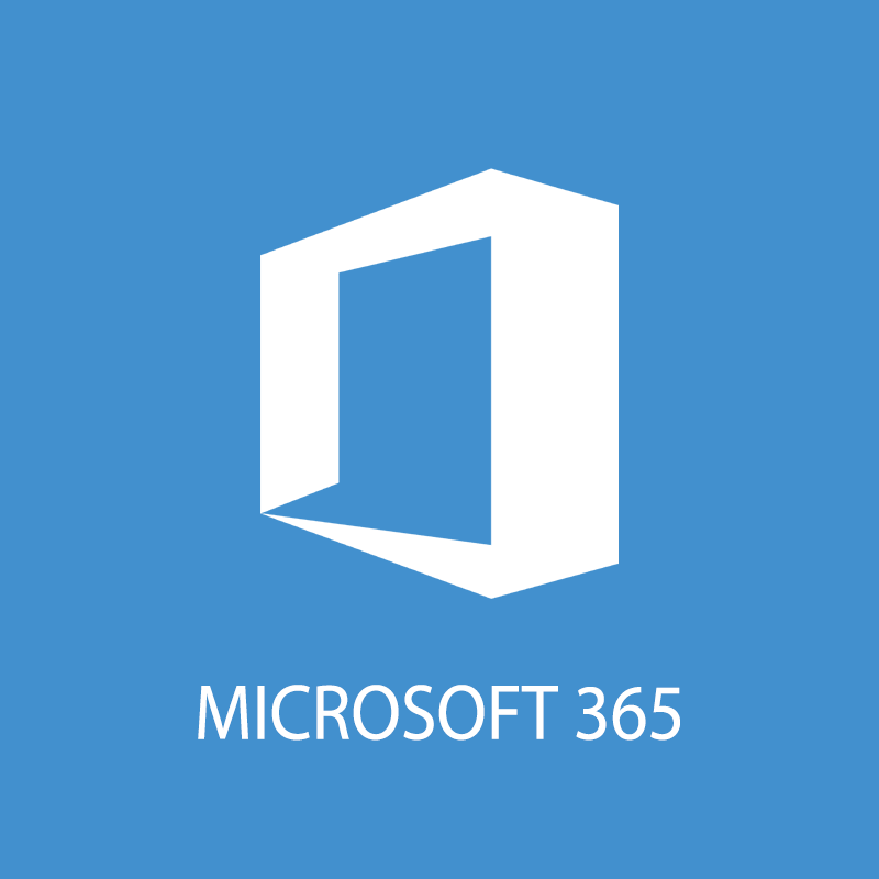 microsoft365-epcan