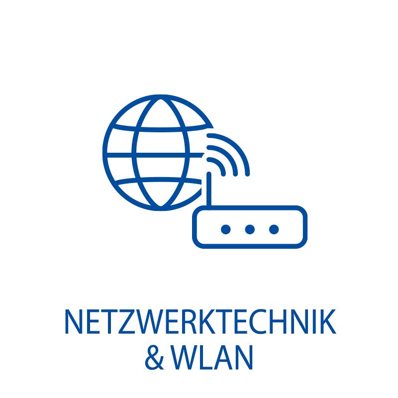 netzwerk-technik-blau-hover