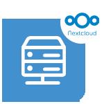 next-cloud-hosting