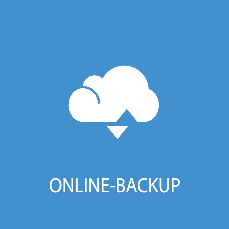 online-backup-epcan