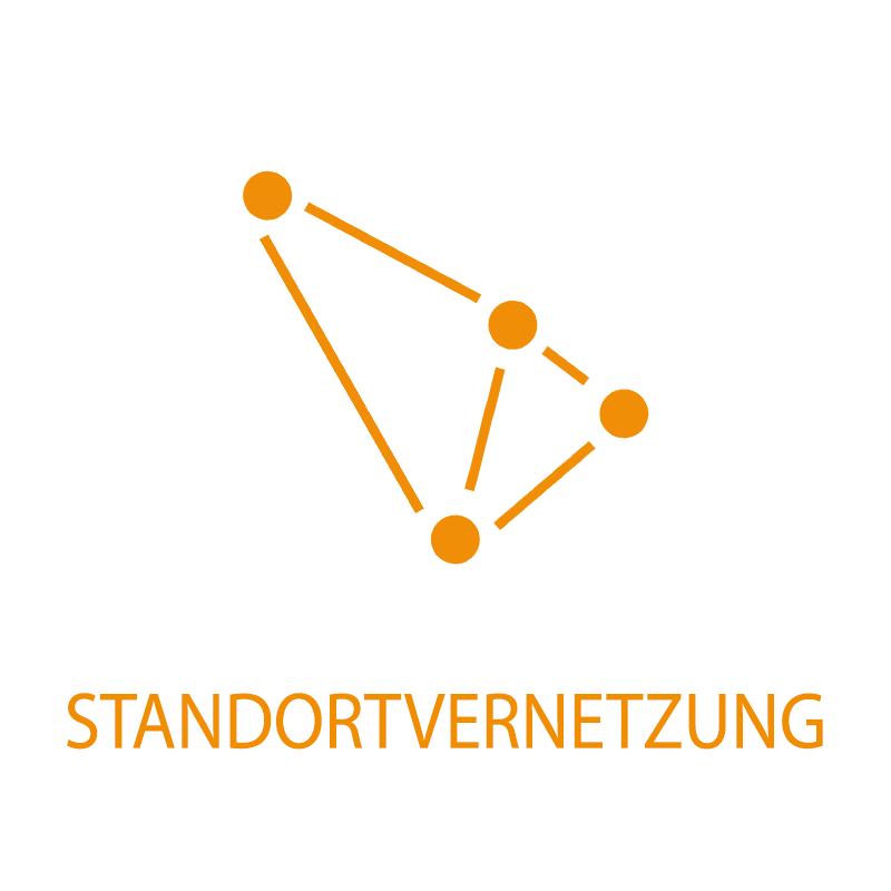 standort-h2