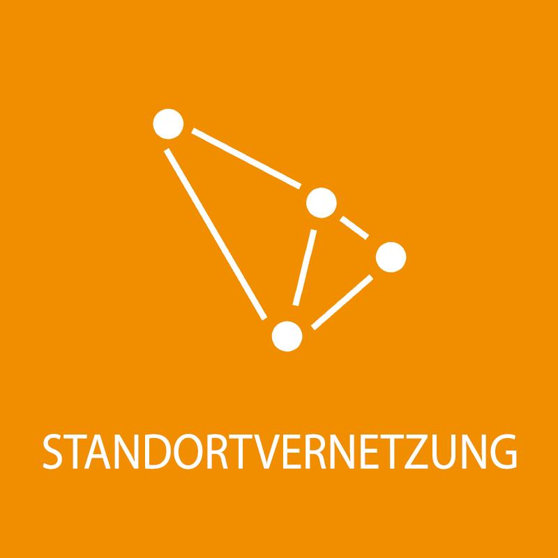 standort-vernetzung-epcan