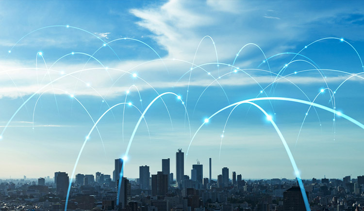 Standortvernetzung - epcan Breitband Dienstleistungen