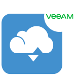 veeam_cloud_connect