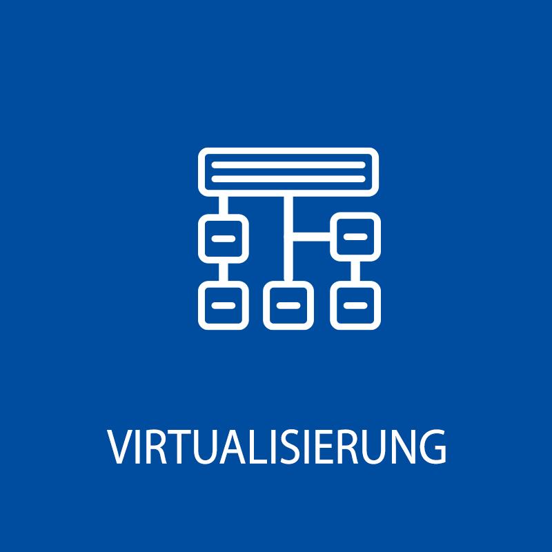 virtualisierung-epcan