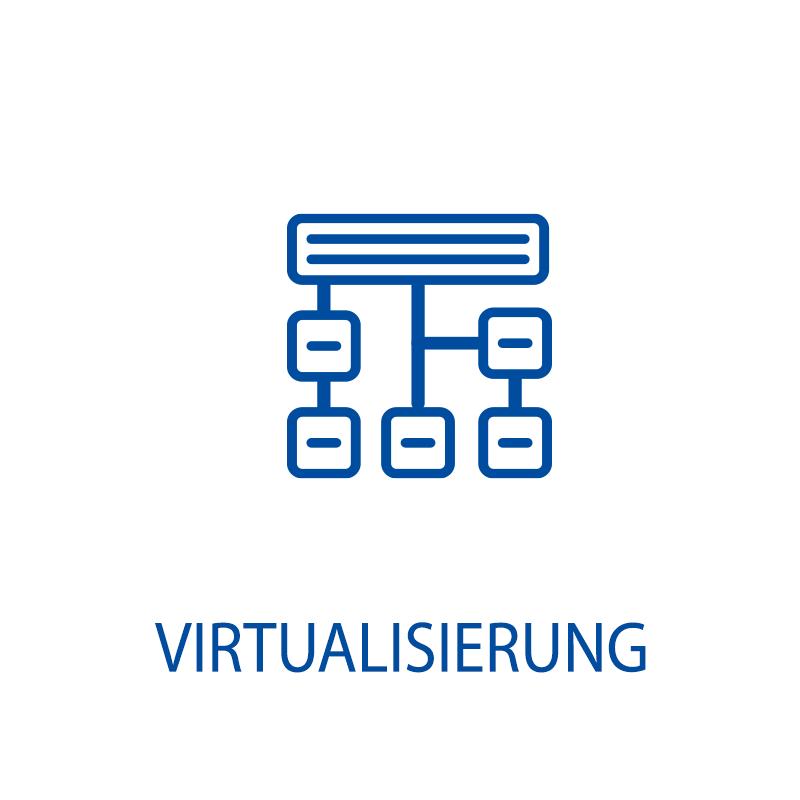 virtualisierung-h2
