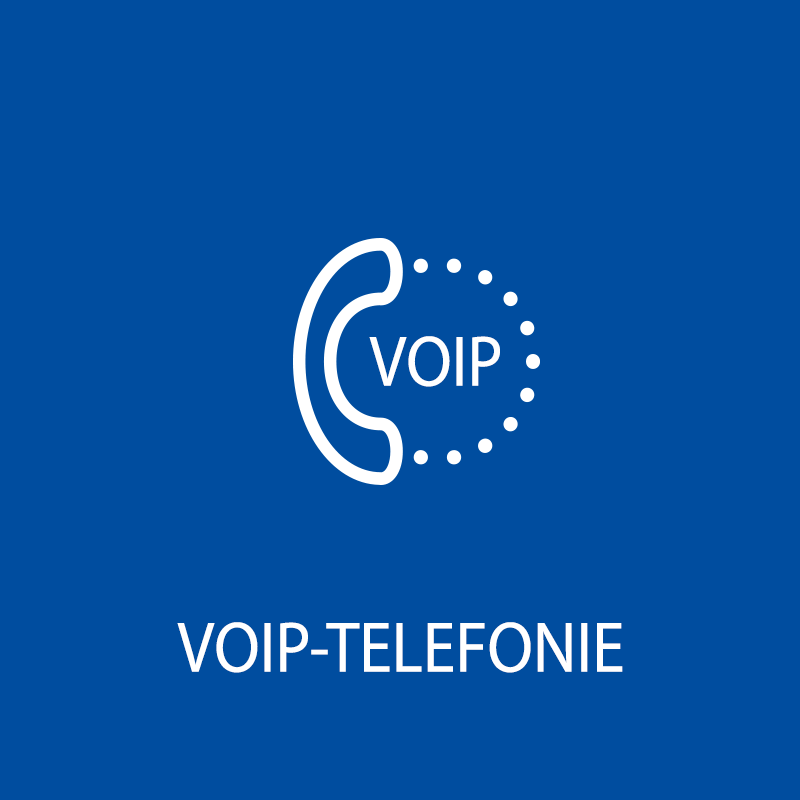 voip-epcan
